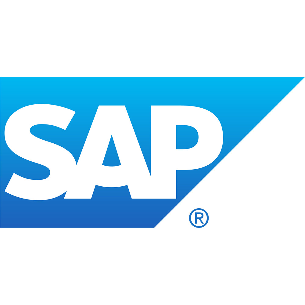 SAP Consulting - Global Engineering Technologies