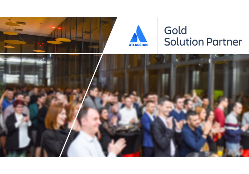 Atlassian_GoldNews