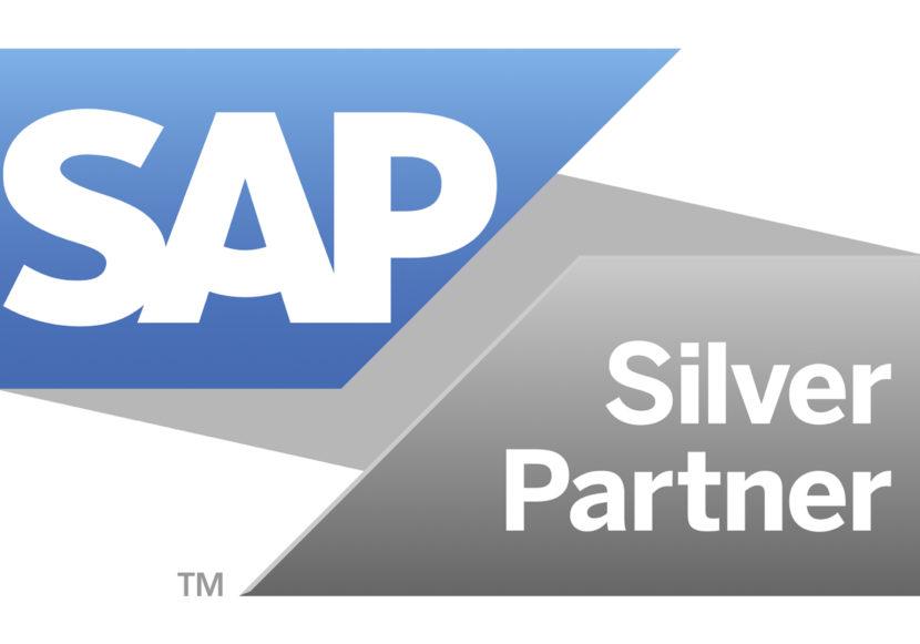 SAP_SilverNewsPic